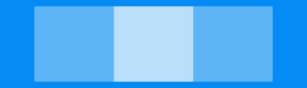 1 9WP-l7ZEonOCgm5r_OgstQ